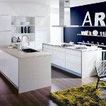 kitchen-white-plus-blue2.jpg