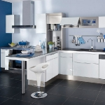 kitchen-white-plus-blue5.jpg