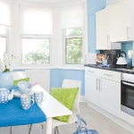 kitchen-white-plus-blue6.jpg