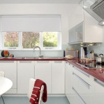 kitchen-white-plus-other2.jpg