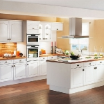 kitchen-white-plus-other5.jpg