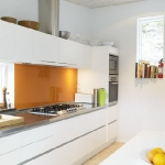 kitchen-white-plus-other6.jpg