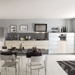 kitchen-white-plus-achromatic1.jpg