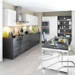 kitchen-white-plus-achromatic5.jpg