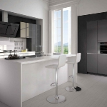 kitchen-white-plus-achromatic6.jpg