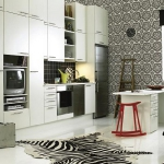 kitchen-white-plus-achromatic9.jpg