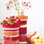 knitted-handmade-home-decor11-3.jpg