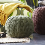knitted-handmade-home-decor2-1.jpg