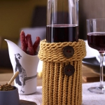 knitted-handmade-home-decor3-1.jpg