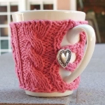 knitted-handmade-home-decor3-2.jpg