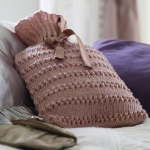 knitted-handmade-home-decor6-1.jpg