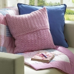 knitted-handmade-home-decor7-1.jpg