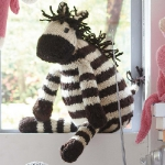 knitted-handmade-home-decor8-2.jpg