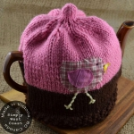knitted-teapot-cozy-found-in-etsy1-1