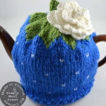 knitted-teapot-cozy-found-in-etsy1-2