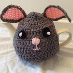 knitted-teapot-cozy-found-in-etsy10-1