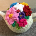 knitted-teapot-cozy-found-in-etsy10-2