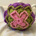 knitted-teapot-cozy-found-in-etsy10-3