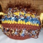 knitted-teapot-cozy-found-in-etsy11-1