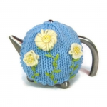 knitted-teapot-cozy-found-in-etsy12-4