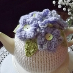 knitted-teapot-cozy-found-in-etsy2-3