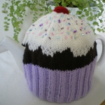 knitted-teapot-cozy-found-in-etsy3-6