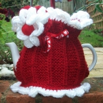knitted-teapot-cozy-found-in-etsy4-3