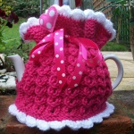 knitted-teapot-cozy-found-in-etsy4-4