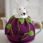 knitted-teapot-cozy-found-in-etsy5-1