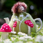 knitted-teapot-cozy-found-in-etsy5-2