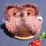 knitted-teapot-cozy-found-in-etsy7-6