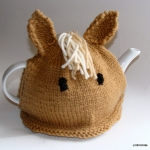 knitted-teapot-cozy-found-in-etsy8-1