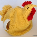 knitted-teapot-cozy-found-in-etsy8-2