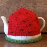 knitted-teapot-cozy-found-in-etsy9-2