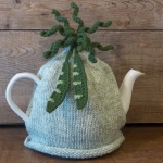 knitted-teapot-cozy-found-in-etsy9-3