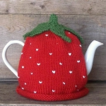 knitted-teapot-cozy-found-in-etsy9-4
