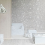 lace-and-doilies-interior-trend1-1.jpg