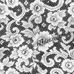 lace-and-doilies-interior-trend1-6.jpg