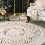 lace-and-doilies-interior-trend2-2.jpg