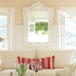 lace-and-doilies-interior-trend2-3.jpg