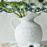 lace-and-doilies-interior-trend3-1.jpg