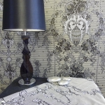 lace-and-doilies-interior-trend5-10.jpg