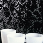 lace-and-doilies-interior-trend5-13.jpg