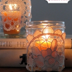 lace-candle-holders1-4.jpg
