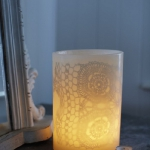lace-candle-holders1-6.jpg