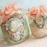 lace-candle-holders2-9.jpg