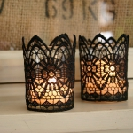 lace-candle-holders3-1.jpg