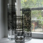 lace-candle-holders3-3.jpg