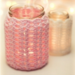 lace-candle-holders3-6.jpg