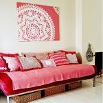 lace-doilies-creative-ideas1-2.jpg